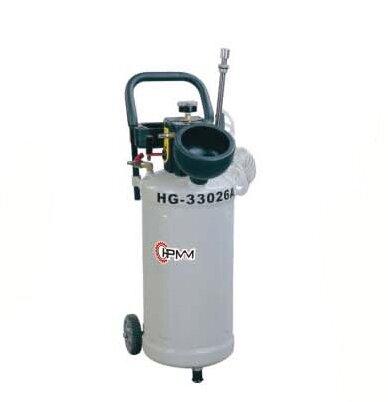 Máy bơm dầu hộp số ô tô khí nén HPMM HG-33026A