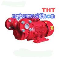 Máy bơm đẩy cao bánh răng Mitsuky FP3.0 4HP
