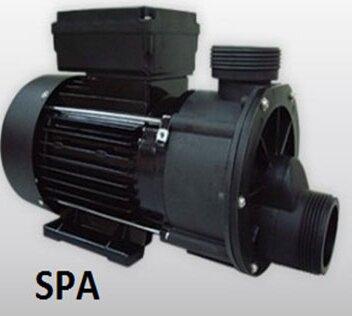 Máy bơm hồ bơi APP SPA-30 - 3HP