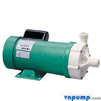 Máy bơm hóa chất dạng từ Wilo PM-250PEH 250W
