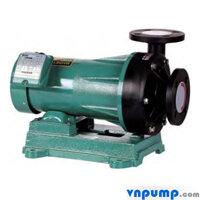 Máy bơm hóa chất dạng từ Wilo PM-403PG 370W