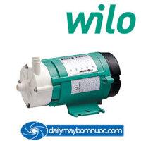 Máy bơm hóa chất dạng từ Wilo PM-753PG 750W