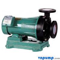 Máy bơm hóa chất dạng từ Wilo PM-2203FG 2.2KW