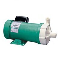 Máy bơm hóa chất dạng từ Wilo PM-250PES - 250W