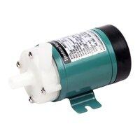Máy bơm hóa chất Smart Pumps MP-6R 220V