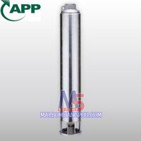 Máy bơm hỏa tiễn APP HP-8013 5HP