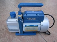 Máy bơm hút chân không value VE135N