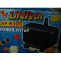 Máy bơm LifeTech AP5300