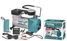 Máy bơm lốp xe ô tô Total TTAC1401T