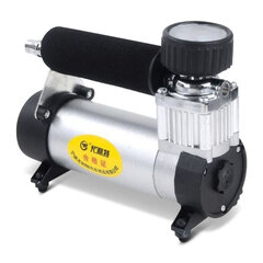 Máy Bơm Lốp Xe Ô Tô USA Store YD-3035H-180W