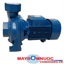 Máy bơm lưu lượng Purity MHF 5BM 1.5HP