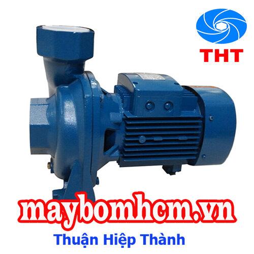 Máy bơm lưu lượng Purity MHF 6C 1.5HP