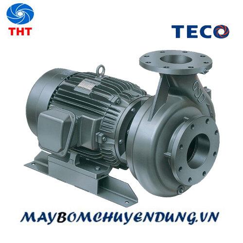 Máy bơm ly tâm đầu gang 2Pole TECO G320-80-2P-20HP