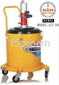 Máy bơm mỡ khí nén Kocu GZ-A9 - 30 lít