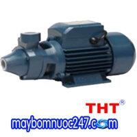 Máy bơm nước bánh răng áp cao THT MKP 60-1 0.5HP