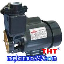 Máy bơm nước bánh răng đẩy cao THT MQS126B 1/6HP