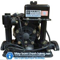 Máy bơm nước chân không Hanil PH-750W