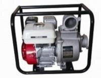 Máy bơm nước chạy xăng Meg HM50ZB23-3.1Q