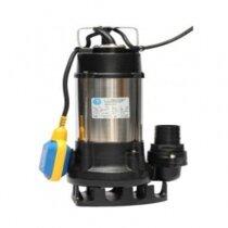 Máy bơm nước chìm nước sạch Purity SQDX10-20-1.1 - 1.5HP