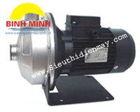 Máy bơm nước CNP MS60/0.75 370W