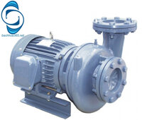 Máy bơm nước công nghiệp NTP HVP240-1.75 1HP