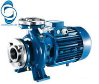 Máy bơm nước công nghiệp Pentax CM 65-200C 20HP