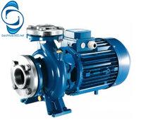 Máy bơm nước công nghiệp Pentax CM 40-250B 15HP
