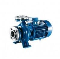 Máy bơm nước công nghiệp Howaki XCM 32-160A