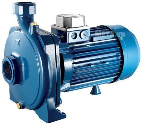 Máy bơm nước dân dụng Pentax CMT-550