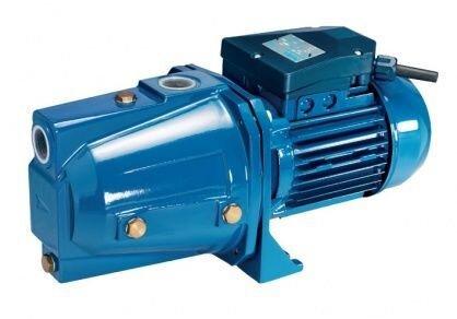 Máy bơm nước dân dụng Pentax CAMT-100 1HP