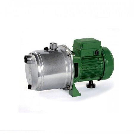 Máy bơm nước đầu inox Sealand Jetxi 100 - 750W