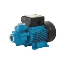 Máy bơm nước đẩy cao Lepono XKM50-1