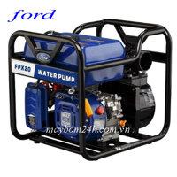 Máy bơm nước Ford FPX20E