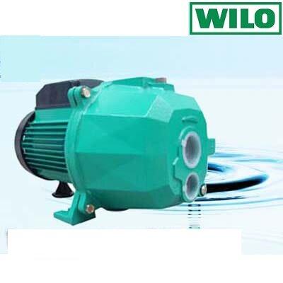 Máy bơm nước giếng khoan Wilo PC-501E