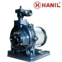 Máy bơm nước Hanil PC-766W
