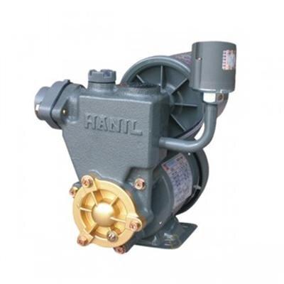 Máy bơm nước Hanil PDW131B 125W