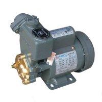 Máy bơm nước Hanil PDW132 (PDW-132) 125W