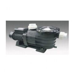 Máy bơm nước hồ bơi THT SCPB300-E-M - 3HP