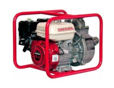 Máy bơm nước Honda B50NT