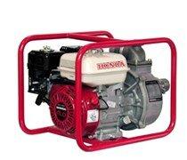 Máy bơm nước Honda B80NT
