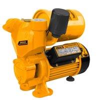 Máy bơm nước Ingco VPA3705 - 370W