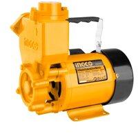 Máy bơm nước Ingco VPS3701 - 370W