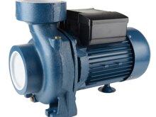 Máy bơm nước Lucky Pro MHF/6AR - 3HP