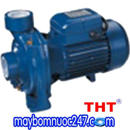 Máy bơm nước lưu lượng THT MHF/6C 1.5HP