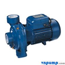 Máy bơm nước lưu lượng THT MHF/6BR 2HP