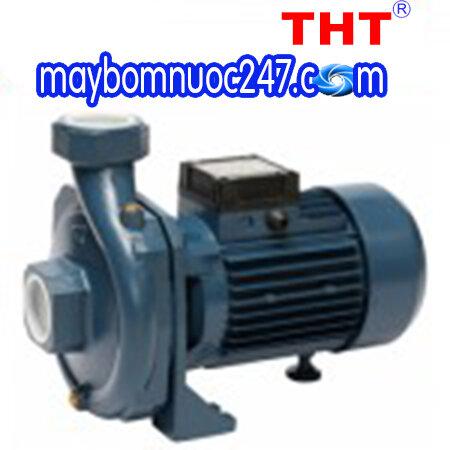 Máy bơm nước ly tâm công nghiệp THT MS80 3HP