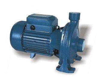 Máy bơm nước ly tâm Forerun MCP 25/160A