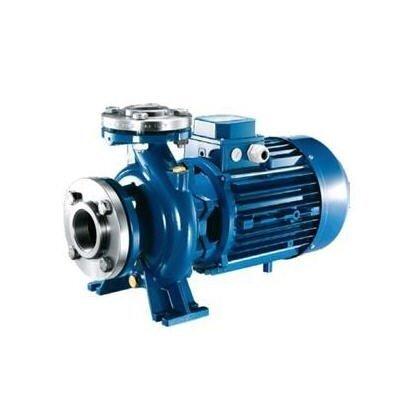 Máy bơm nước ly tâm Inter CM 80-200B - 30kW