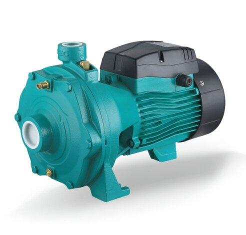 Máy bơm nước ly tâm Lepono 2AC 300H - 4HP