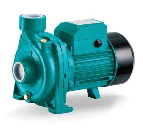 Máy bơm nước ly tâm Lepono ACm 37 (ACm37) - 370W